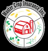 Master Crop Insurance, Inc.