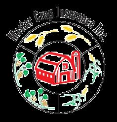 Master Crop Insurance