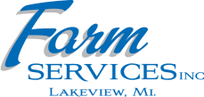 Farm Services, Inc.