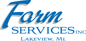 Farm Services, Inc.