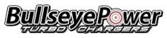 Bullseye Power Turbo Chargers